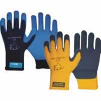 Medium Polar Gloves