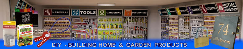 UK plumbing accessories plumbing solutions products
