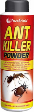 300g Ant Killer Powder