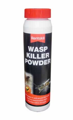 PSW99 150g Wasp Killer Powder DGN