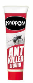 25g Nippon Ant Killer Liquid