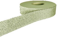 anti slip floor tape photoluminescent tape